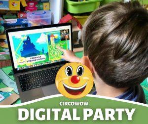 festa-online-circowow