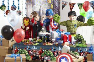 La Super Festa
