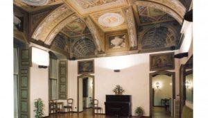 Locali per feste di compleanno Cuneo: 6 location WOW!